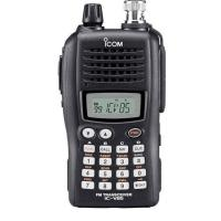 China ICOM IC-V85 (136-174MHz) 7watts+DTMF Code Walkie Talkie wholesale