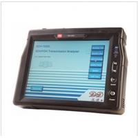 China SDH/PDH Transmission Analyzer-SDH-1620L wholesale