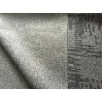 China Multi Purpose Jacquard Weave Fabric With Environmental Material wholesale