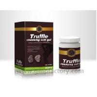 China Truffle Slimming Softgel Safe & Natural Weight Loss Diet Pills wholesale