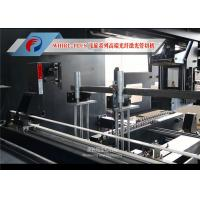 China European Technology High-end Quality Fiber Pipe Laser Cutting Machine 2000W wholesale