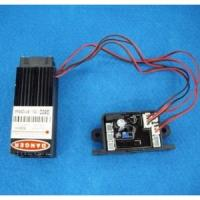 China Industrial Laser diode Module on sale