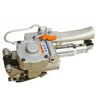 China MV-25 Pneumatic PET Strapping Tool on sale