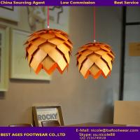 China Purchase agency for Home light,professional consolidation & shipping agent in China on sale