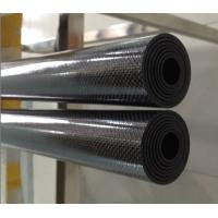 Quality Customized Carbon Fiber Telescopic Pole Expansion Combination Of Straight Pipe for sale