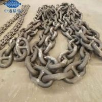 China China largest marine anchor chain in stocks wholesale