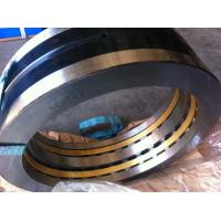 China 829748 double direction taper roller thrust bearings for rolling mills 240x320x96mm wholesale