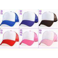 China kangol hats,big hats,crazy hats,types of hats,fishing hat,hat shop wholesale
