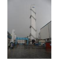 Quality Low Pressure Pure liquid nitrogen plant 0.27 MPa for  fruit and vegetables for sale
