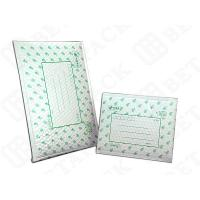China Water Resistance Mailing / Shipping Postal Bubble Envelope For Jewelry wholesale