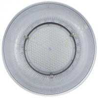 China Indoor Basketball Court Led Module High Bay 250W HPS / HID Replacement wholesale