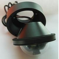 China Metal-cased IP67 weatherproof micro dome vehicle mounted cameras 700 tvl wholesale