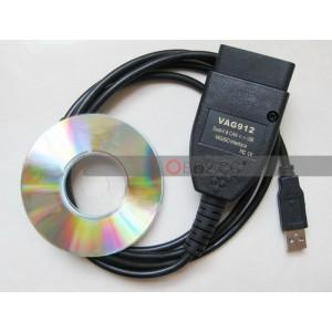 China VAGCOM V912 USB wholesale