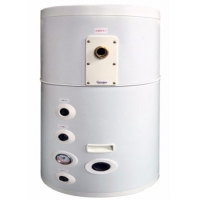 China Hotel Spa Indoor Air Source Heat Pump For Swimming Pool Ozone Friendly wholesale