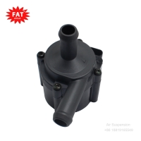 China CM5G8C419AA Engine Coolant Water Pump Ford Focus B-MAX C-MAX II FIESTA VI wholesale