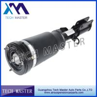 China BMW X5 E53 Air Suspension Parts Shock Absorber Air Strut 37116757502 37116761444 wholesale