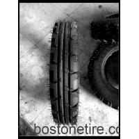 China 6.50-16-6pr Agricultural Tractor Front Tyres - Lug Ring wholesale