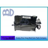 China Mercedes Benz W220 Air Suspension Air Compressor Pump 2203200104  Air Suspension Shock wholesale