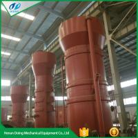 China Soybean oil solvent extraction plant with factory price,soybean oil extraction process machinery on sale