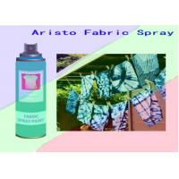 colors fabric spray paint alcohol based no toxic virtually odorless of. Black Bedroom Furniture Sets. Home Design Ideas