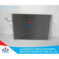 China OEM 1516838  	Auto AC Condenser / Auto Condensaer Parts for FORD FOCUS 04- wholesale