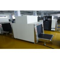 China 24-bit Safe Luggage Security X Ray Scanner for Airport Stations on sale