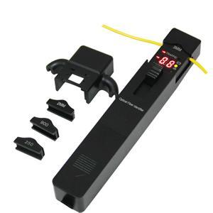 China ID3306 Optical Fiber Identifier wholesale