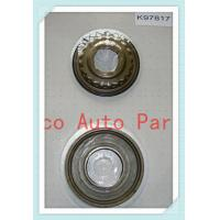 China K97817 - PISTON   AUTO TRANSMISSION  PISTON FIT FOR KIT TOYOTA U340E U341E wholesale