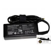 Buy cheap 65W 18.5V 3.5A HP Laptop Power Adaptor Charger For M2000 / NX7000 of Plug - in Type AC from wholesalers