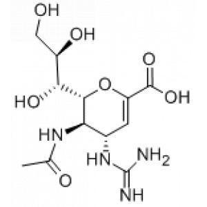 China 139110-80-8 Zanamivir Hydrate wholesale