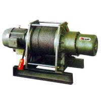 China Electric Windlass wholesale