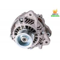 China Honda Civic Auto Parts Alternator 1.6L 1.8L (2005-) 90A /12V 31100-RNA-A01 wholesale