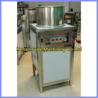 China small cashew nut peeling machine, cashew peeler, cashew peeling machine wholesale