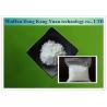 Buy cheap CAS # 58-18-4 Assay 98% Methyltestosterone Powder Bulk Steriod Hormone from wholesalers