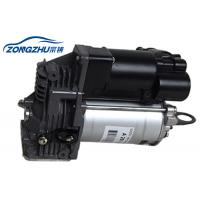 China Replacement MB R Class W251 Air Bag Suspension Compressor 4 Corner OEM A2513202704 wholesale