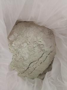 China Buprofezin Monosultap 50% Wp Pest Control Insecticide wholesale