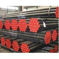 China High Precision Drill Steel Rod Excellent Low Temperature Toughness wholesale
