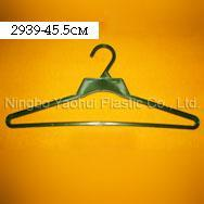 China Hanger (2939) wholesale