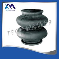 China Convoluted Air Bags Firestone 224 American Pick up Air Spring Bellow W01 358 0049 TS16949 wholesale