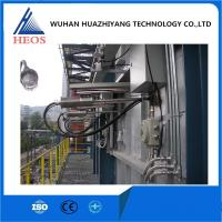 China Explosion Proof CCTV IR Camera Monitoring System For High Temperature Industrial Sites wholesale