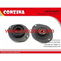 China 90184756 enging mounting strut mount use for daewoo cielo nexia wholesale