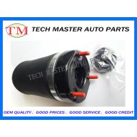 China Front Airmatic mercedes w164 Air Suspension Springs wholesale