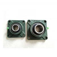 China factory supply low price UCF308 pillow block bearing with insert ball bearing on sale