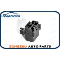 China BMW F02 X5 E70 Air Suspension Valves Block Distribution OE# 37206799419 wholesale