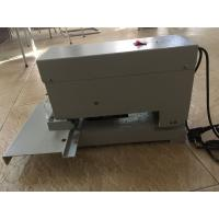 China Heavy Duty Electric Saddle Staplers Office Stapling Equipment 150 Sheets wholesale