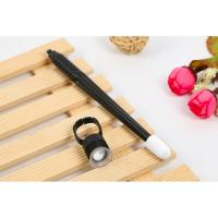 China Semi Permanent Disposable microblading pen kit with 0.18 mm Blade / Sponge Pigment or Ink Cup wholesale