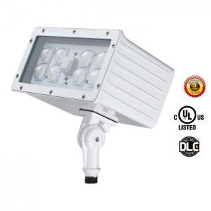 China Aluminum Alloy Industrial Outside LED Flood Light 45W LED Floodlight Philips Chip wholesale