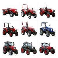 China agricultural tools and machinery agricultural machinery manufacturers farm machines   market farm walking tractor on sale