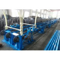 Quality AAC Block Packing Machine for sale