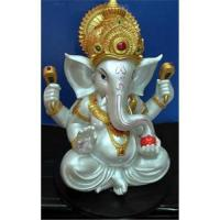 China Ganesha god statue wholesale